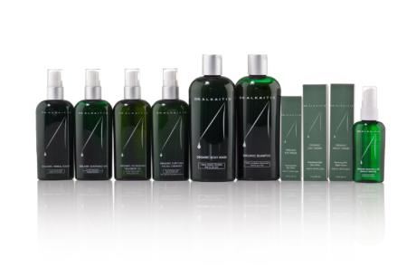 dr-alkaitis-organic-group-bottles-box